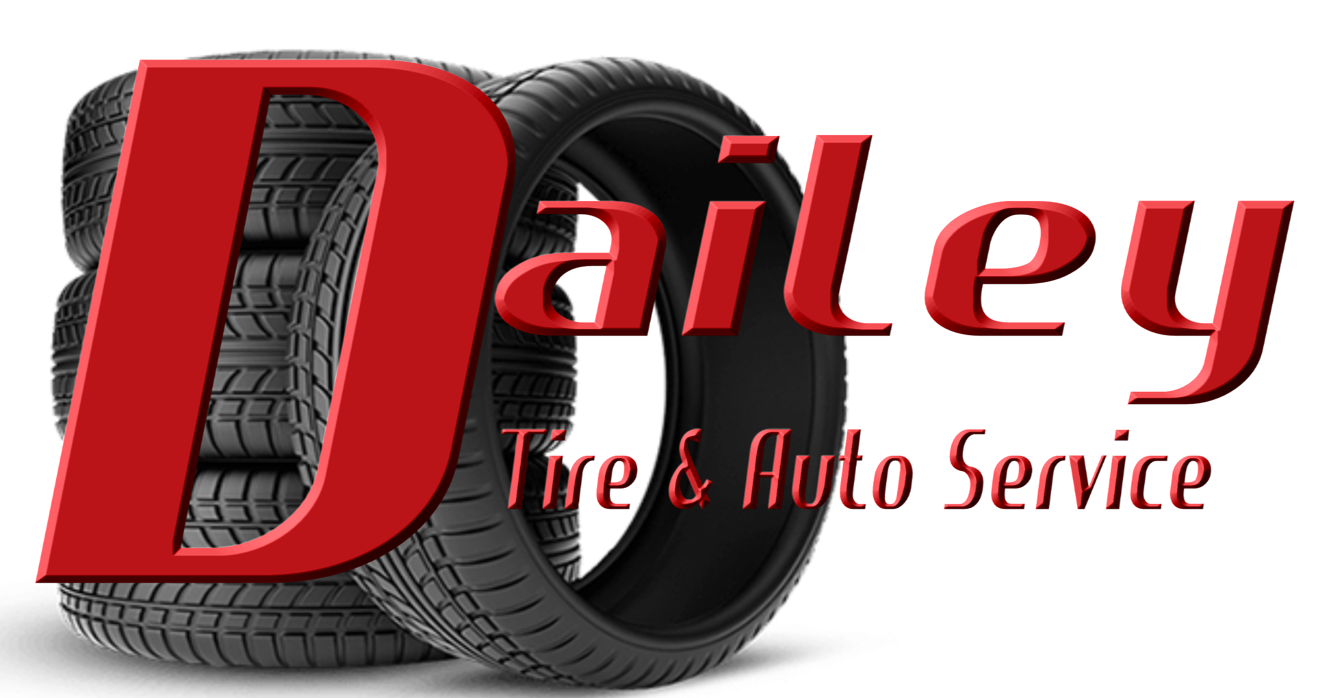 Dailey Tire & Auto Service